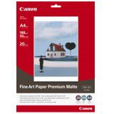 Canon PAPER PHOTO PRO FA-PM1 A4