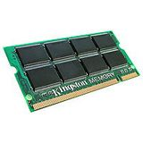 1GB Kingston ValueRAM DDR-333 SO-DIMM CL2.5 Single