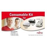 Fujitsu Consumable Kit for ScanSnap