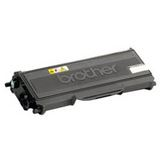 Brother Toner TN2120 schwarz