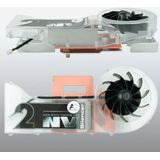Arctic Cooling NV Silencer 2 Nvidia GeForce
