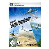 Flight Simulator X - Standard (PC)