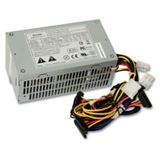Shuttle POWER SUPPLY 450W SILENTX