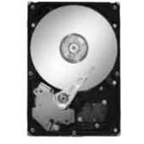 80GB Seagate ST380215AS Barracuda SATA2