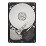 "320GB Seagate Barracuda 7200.11 ST3320613AS 16MB 3.5"" (8.9cm) SATA 3Gb/s"