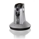 LevelOne WebCam FCS-1060 Pan/Tilt MPEG4 1/4