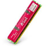 2x2048MB ADATA XPG G Series DDR2-800 CL5 Kit