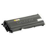 Brother Toner TN2110 schwarz