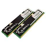 4GB G.Skill HZ Series DDR3-1600 DIMM CL7 Dual Kit