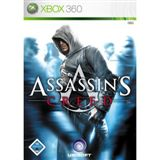 Assassins Creed (XBox360)