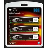 3x2048MB ADATA XPG G Serie DDR3-1333 CL8 Kit