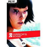 Mirror´s Edge (PC)
