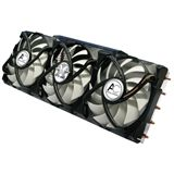 Arctic Cooling Accelero extreme GTX280