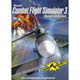 Combat Flight Simulator 3 (PC)