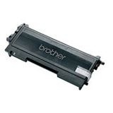 Brother Toner TN2000 schwarz