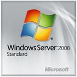 Microsoft Windows Server 2008 64 Bit Deutsch Zugriffslizenz 1 Device CAL