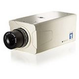 LevelOne IPCam LevelOne 1/3CCD, 10xZoom FCS-1101 (Outdoor Option)