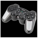 Ultron Gamepad Blackfire II