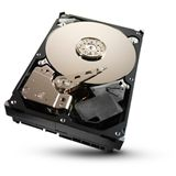 "160GB Seagate Barracuda 7200.12 ST3160318AS 8MB 3.5"" (8.9cm) SATA 3Gb/s"