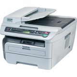 Brother DCP-7040 Multifunktion Laser Drucker 2400x600dpi USB2.0