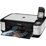 Canon Pixma MP560 Multifunktion Tinten Drucker 9600x2400dpi WLAN/USB2.0
