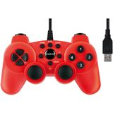 Speedlink SL-6535-SRD Strike2 Gaming Pad rot