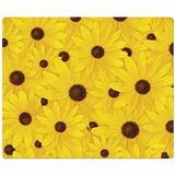 Speedlink Pangea - Nature Motif Sunflowers