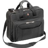 Targus Ultralite Corporate Traveller bis 35,56cm