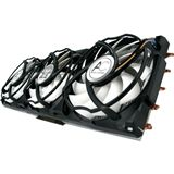Arctic Cooling Accelero extreme GTX Pro