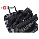 Freecom Notebooktasche POTOMAC