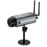 LevelOne WCS-2070 Day/Night InfraRed Camera
