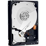 "2000GB WD RE4-Serie WD2003FYYS 64MB 3.5"" (8.9cm) SATA 3Gb/s"