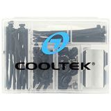 Cooltek Silencer Kit