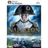 Napoleon - Total War (PC)