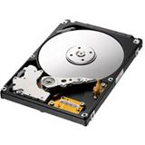 "320GB Samsung Spinpoint M7E HM321HI 8MB 2.5"" (6.4cm) SATA 3Gb/s"