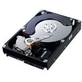 "1000GB Samsung EcoGreen F3 HD105SI 32MB 3.5"" (8.9cm) SATA 3Gb/s"
