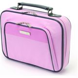 "Dicota Notebook-Case Mini BASEXX 11.6"" (29,5cm) rosa"