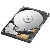 "500GB Samsung Spinpoint M7E HM501II 8MB 2.5"" (6.4cm) SATA 3Gb/s"
