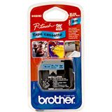 Brother MK521BZ PT 9mm BLU-BLK