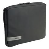 "Tech-Air Notebook Slipcase techair 13.3"" (33,78cm) schwarz"