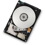 1000GB Hitachi 3.5in 25.4MM 1000GB 32MB 7200RPM SATA 7K1000.C