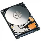 "250GB Hitachi Travelstar 5K500.B HTS545025B9A300 8MB 2.5"" (6.4cm) SATA 3Gb/s"