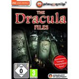 The Dracula Files (PC)