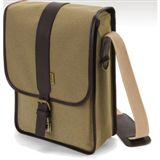 "Dicota Notebook Tasche Nature Life Shoulder Bag 11.6"" (29,46cm)"