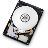 "250GB Hitachi Travelstar 7K500 HTS725025A9A364 16MB 2.5"" (6.4cm) SATA 3Gb/s"