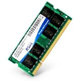 DDR3 2048MB SO-DIMM ADATA DDR3-1333 CL9