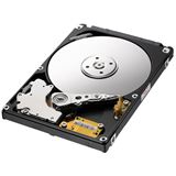 "250GB Samsung Spinpoint M7E HM251HI 8MB 2.5"" (6.4cm) SATA 3Gb/s"