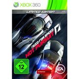 Need for Speed Hot Pursuit (XBox360)