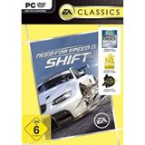 Need for Speed - Shift (PC)