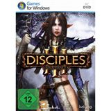Disciples III (PC)